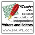 NAIWE